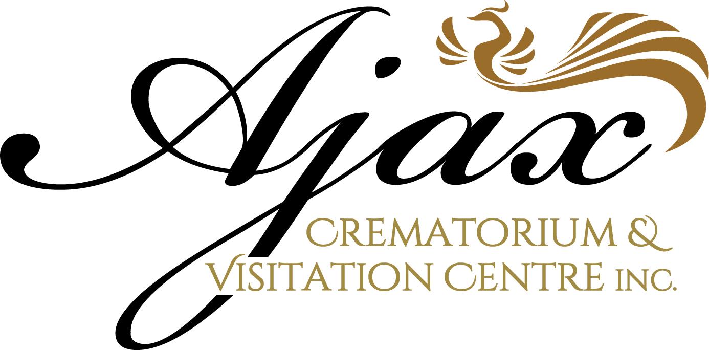 Ajax Crematorium & Visitation Centre